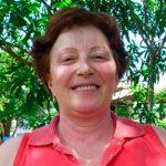 Vilma Ariote Baggio