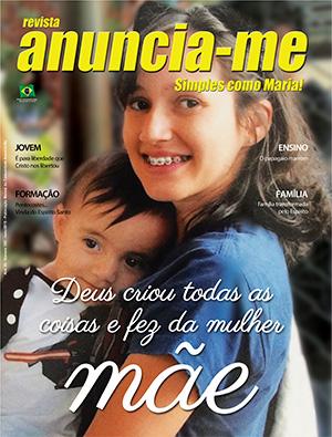 revista-352
