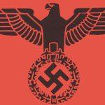 Hitler-e-o-plano-para-sequestrar-o-papa-Pio-XII