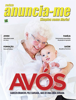 revista-395