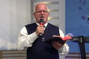 Pregacao-A-Palavra-praticada-nos- liberta-do- mal - Henrique-Santos-Filho