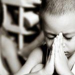 10-conselhos-para-crescer-na-vida-de-oracao