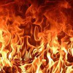 Crista-no-Paquistao-e-queimada viva-por-negar-se- a-deixar-a-fe
