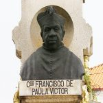 Brasileiro, filho de escravos, Padre Victor será beatificado próximo sábado