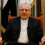 Bispo irá aos tribunais internacionais a fim de evitar islamização de crianças cristãs no Iraque