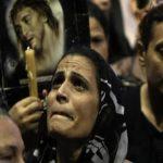A-situacao-dos-valentes-cristaos- que- decidiram-ficar-no-Iraque-e-na- Siria
