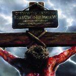 Catolicos- dizem- que-nao-adoram- imagens-entao-por-que-adoram- a-cruz