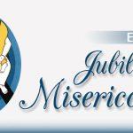 Começou em Roma o Jubileu da Misericórdia
