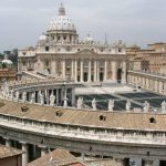 1024px-View_of_saint_Peter_basilica_from_a_roof