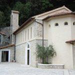 Un_angolo_del_santuario_a_greccio