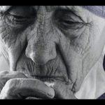 Madre Teresa de Calcutá será canonizada em 4 de setembro