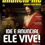 revista-362
