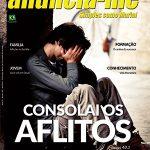 revista-363