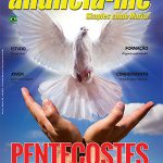 capa-revista-364