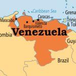 Venezuela: submissão absoluta ao poder ou explosão social da violência