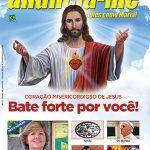 revista-365
