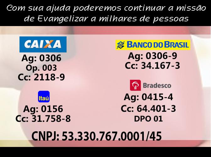 ajuda-bancos-horizontal
