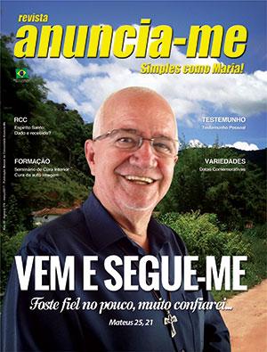 revista-374
