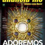 revista-377-junho-1
