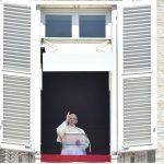 Papa: Igreja sempre tem necessidade de ser reformada, reparada