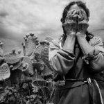 Na fragilidade dos pobres há uma força salvífica