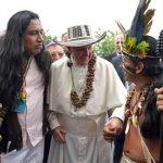 papa-indios