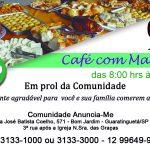 convite-cafe-abr