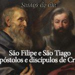 santos-filipe-e-tiago