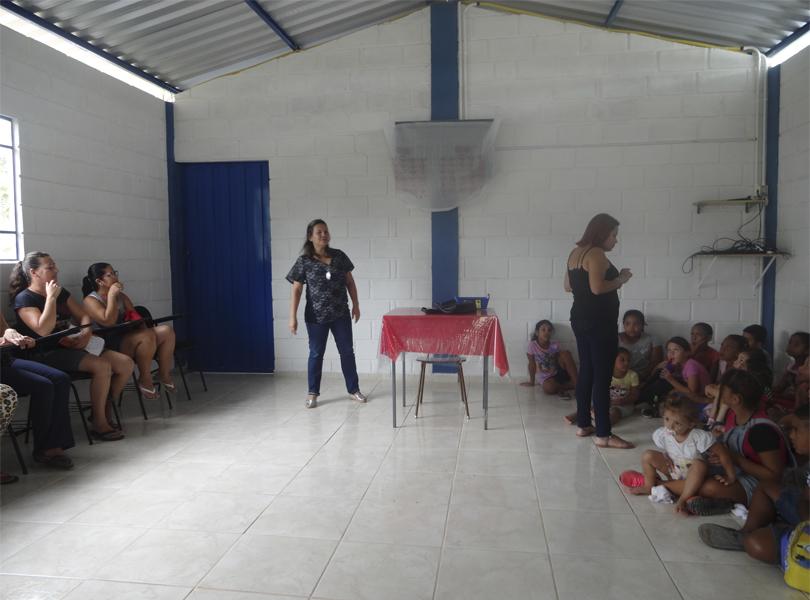 foto-salao-projeto