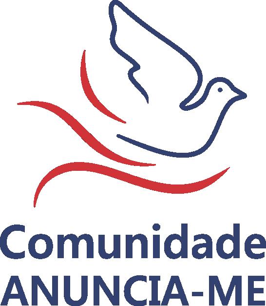 logo-oficial-vertical