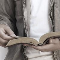 CNBB divulga subsídio sobre o mês da Bíblia