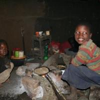 Operação liberta 48 crianças escravas em plantação na Costa do Marfim