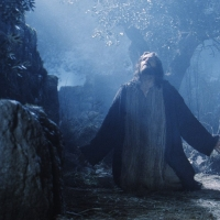 Este é o caminho de Deus, o caminho da humildade