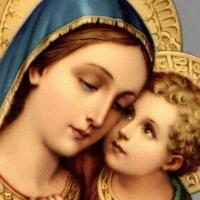 Porque Nossa Senhora do Carmo?
