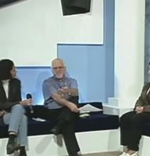 Primeiro Programa Você Pode Ser Feliz – Com Henrique Santos Filho