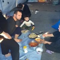 Fundação Pontifícia ajuda 13 mil famílias no Iraque