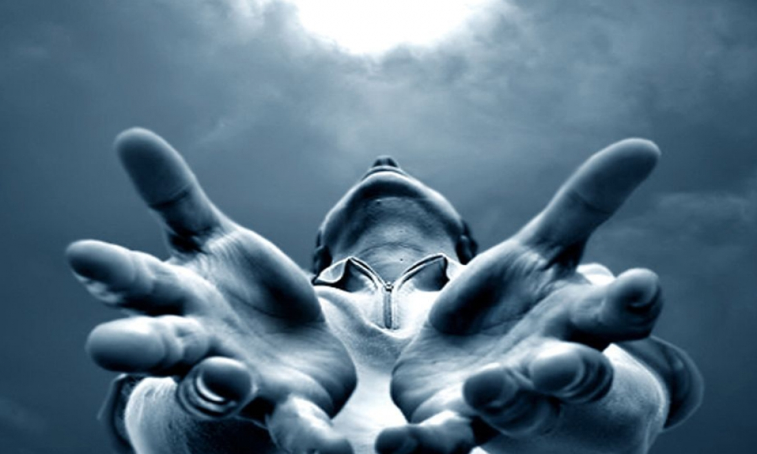 O dom do Espírito Santo é-nos concedido para ser partilhado