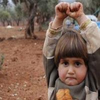 Há um genocídio silencioso que não está sendo denunciado