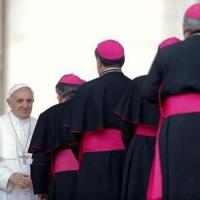 A pastoral caritativa não admite a indiferença dos bispos