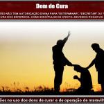 Seminario-de-Dons-8ª-aula-O-Dom-da-Cura