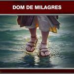 Seminario-de-Dons-10ª-AULA-Dom-de-Milagres