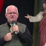 Pregação-Tudo-concorre-para-o-bem-Daqueles-que-amam-a-Deus -Henrique-Santos-Filho
